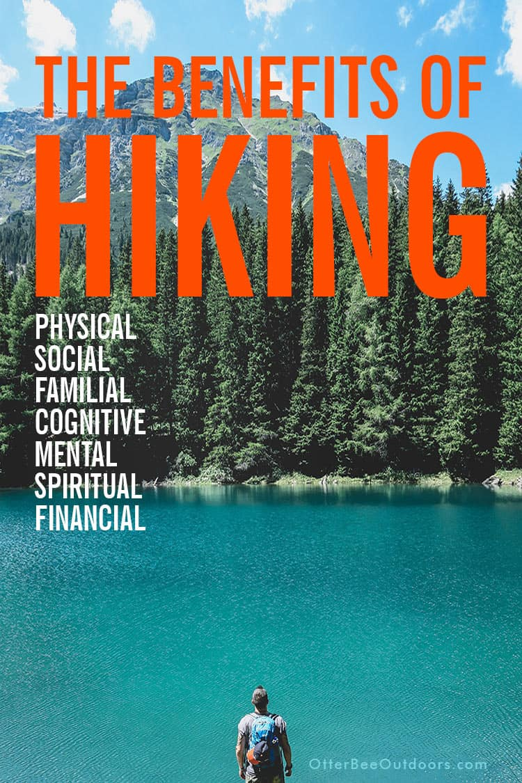 What Is The Purpose Of Hiking? The Many Benefits: Hiking, the simple act of strolling down a path through nature, offers a unique opportunity for exercise, socialization, learning, escape, reflection, expansion of thought, and improved mental well-being. One unparalleled activity with benefits covering the gamut of physical, social, familial, cognitive, mental, spiritual, and financial well-being.