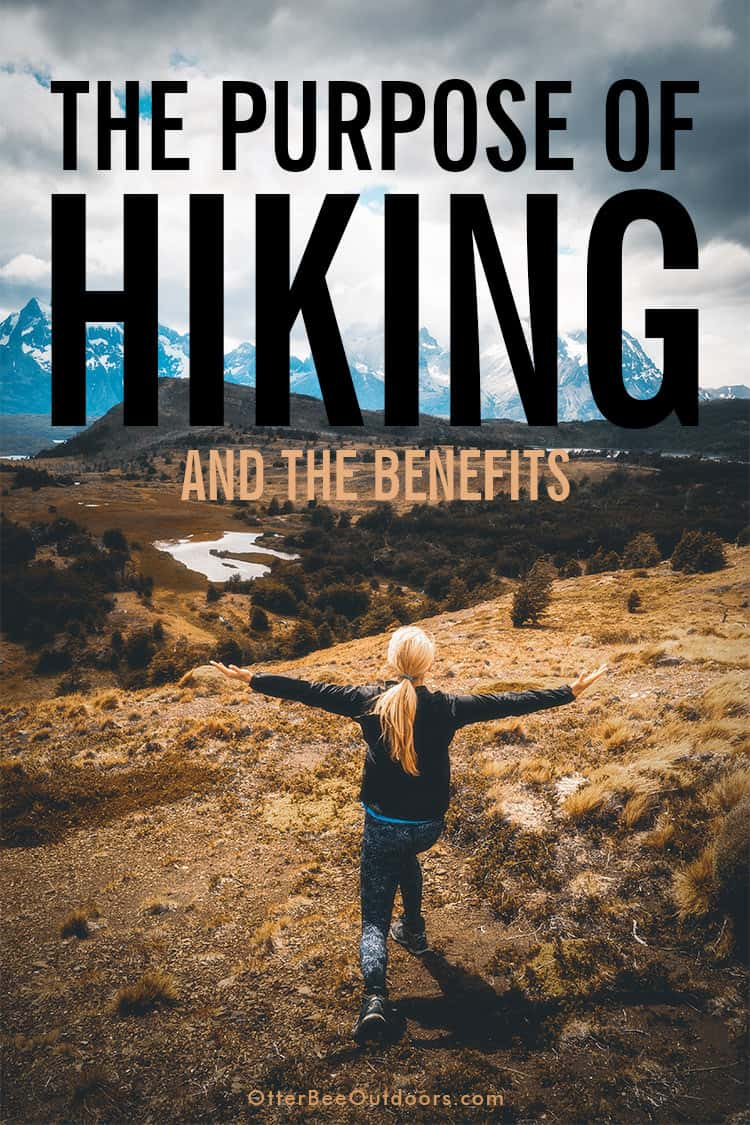 The Many Benefits of Hiking: Hiking offers a unique opportunity for exercise, socialization, learning, escape, reflection, expansion of thought, and improved mental well-being. One unparalleled activity with benefits covering the gamut of physical, social, familial, cognitive, mental, spiritual, and financial well-being. Regular physical activity has a positive effect on your health where inactivity is associated with health issues like heart disease, obesity, osteoporosis, and diabetes.