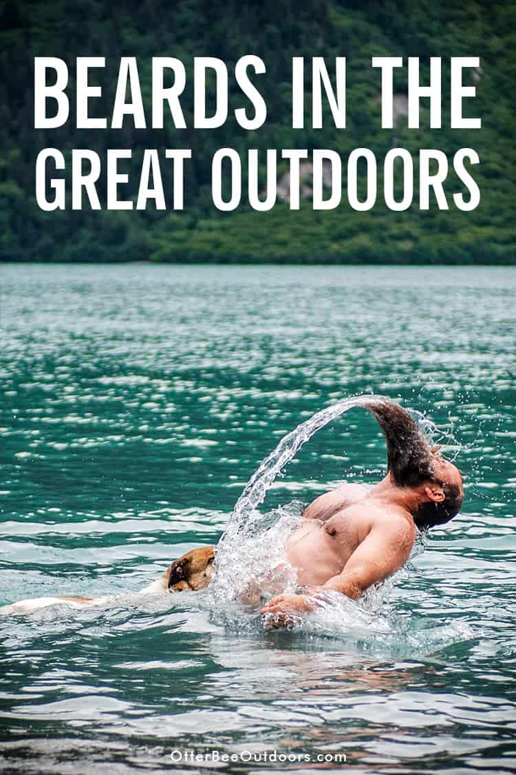 Pros of Having a Beard in the Great Outdoors: Clothes may make the man but a beard defines the outdoorsman. A Beard Makes You Manlier. A Beard Makes You More Attractive. Added Sex Appeal. A Beard Makes You Look Wise. A Beard Makes You an Instant Leader. Beards Build Confidence. You May Appear to Be Holy. Beards Reduce Allergies, Asthma, and Colds. Beards Produce Antibiotics to Fight Staph Infections. No Shaving Benefits. Beards Moisturize Your Face. Beards Protect Against Sun Damage.