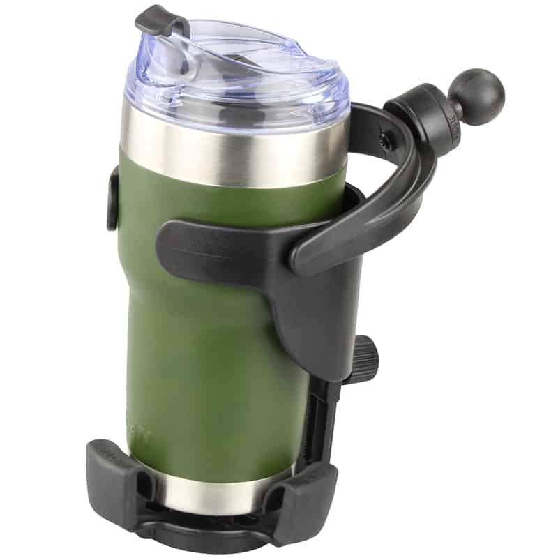 RAM Level Cup XL 32oz Drink Holder