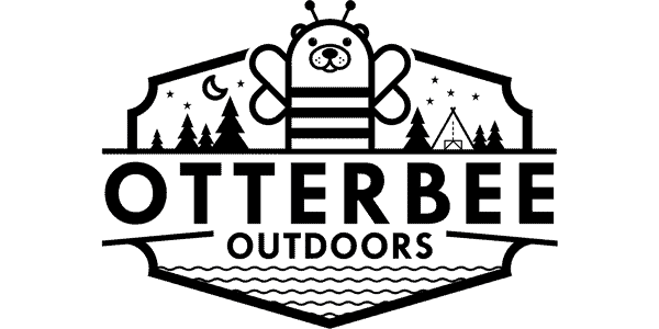 OtterBee Outdoors logo