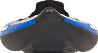 Front view of a Sea Eagle 300x Explorer Inflatable Kayak.