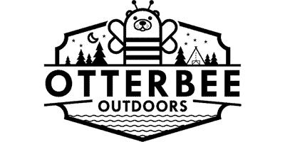 OtterBee Outdoors logo